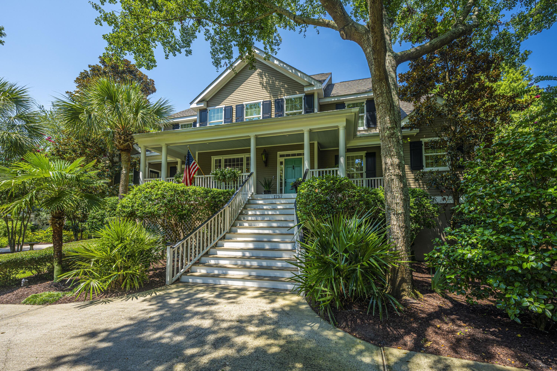 Ravens Run Homes For Sale - 1757 Omni, Mount Pleasant, SC - 3
