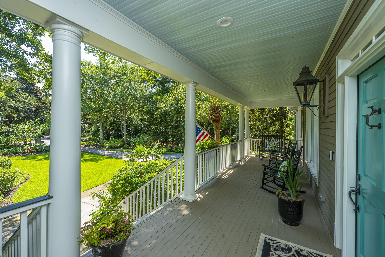 Ravens Run Homes For Sale - 1757 Omni, Mount Pleasant, SC - 5