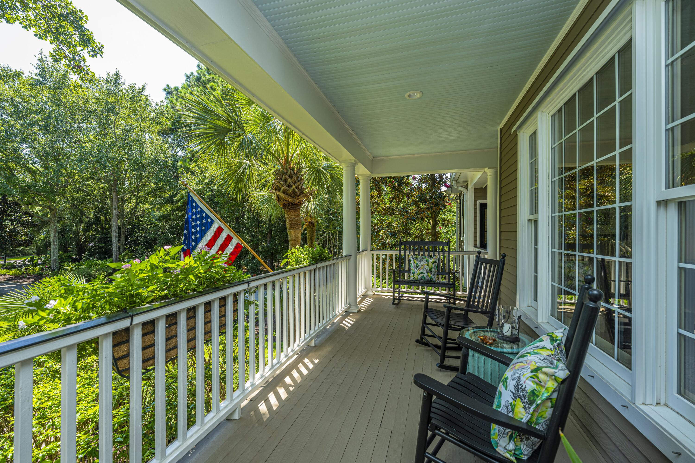 Ravens Run Homes For Sale - 1757 Omni, Mount Pleasant, SC - 6