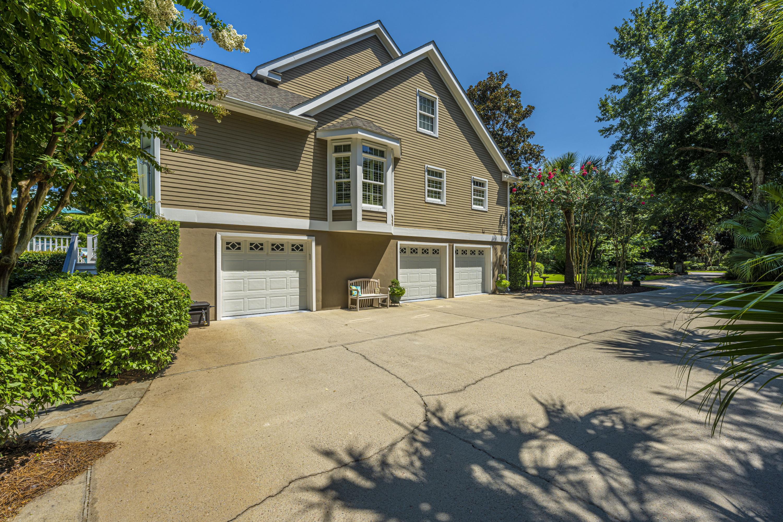 Ravens Run Homes For Sale - 1757 Omni, Mount Pleasant, SC - 38