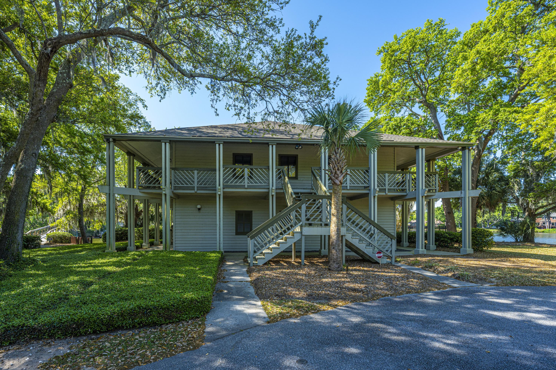 Ravens Run Homes For Sale - 1757 Omni, Mount Pleasant, SC - 48