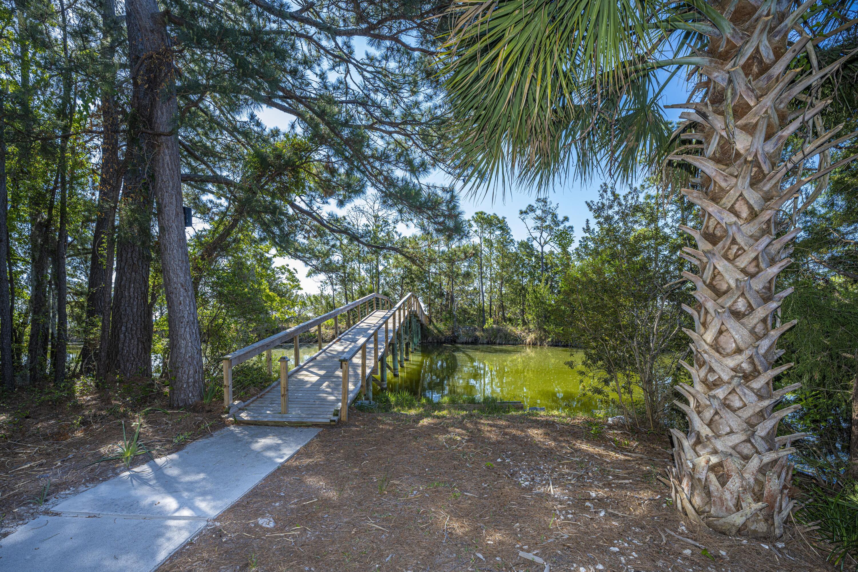 Ravens Run Homes For Sale - 1757 Omni, Mount Pleasant, SC - 49