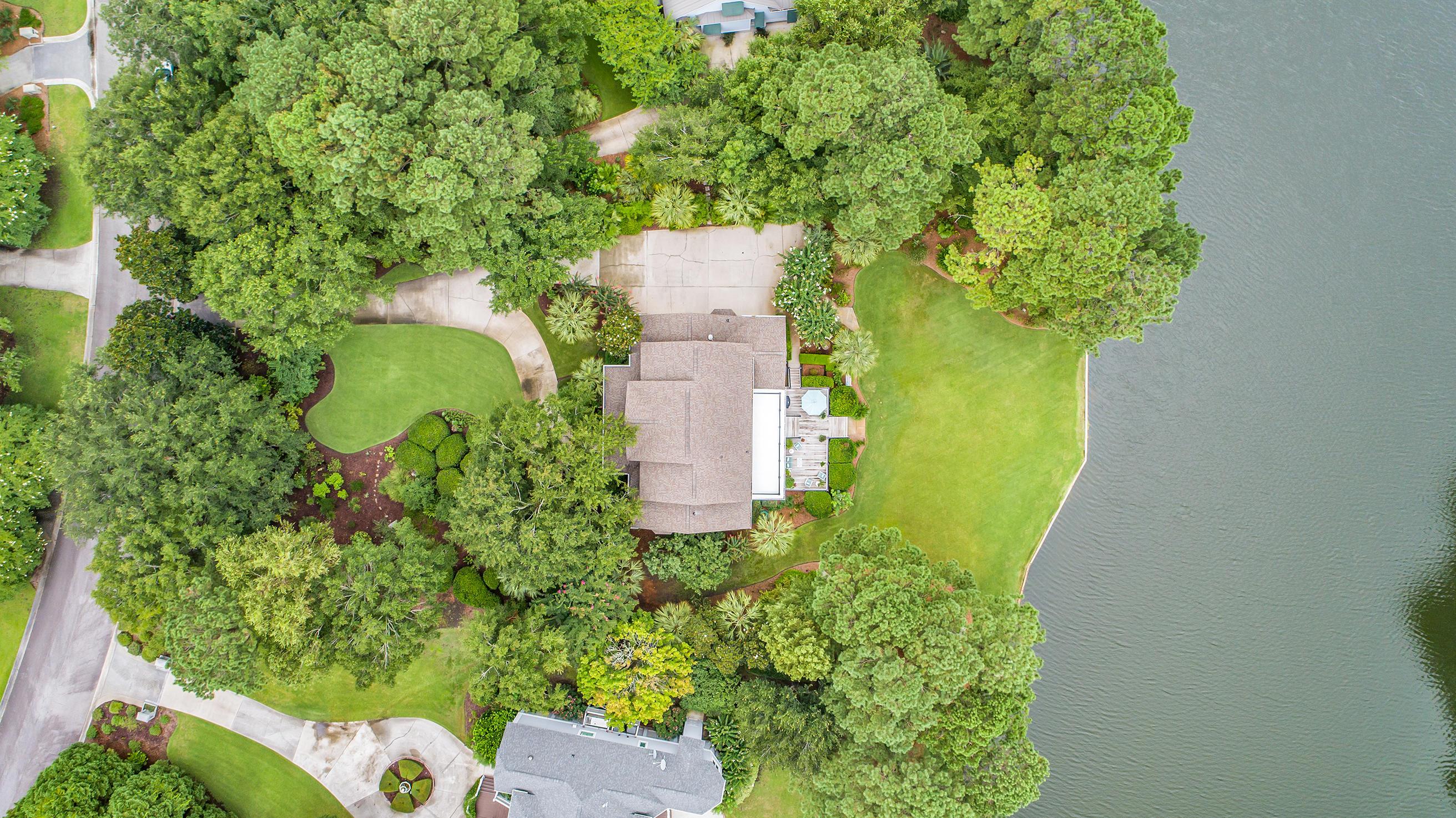 Ravens Run Homes For Sale - 1757 Omni, Mount Pleasant, SC - 45