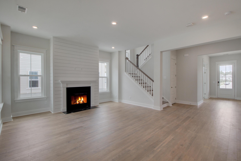 Carolina Park Homes For Sale - 1852 Agate Bay, Mount Pleasant, SC - 85