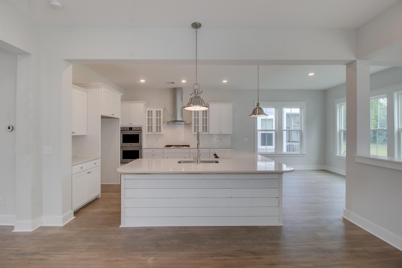 Carolina Park Homes For Sale - 1852 Agate Bay, Mount Pleasant, SC - 79