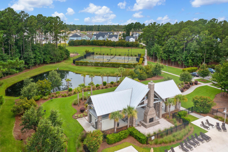 Carolina Park Homes For Sale - 1852 Agate Bay, Mount Pleasant, SC - 18