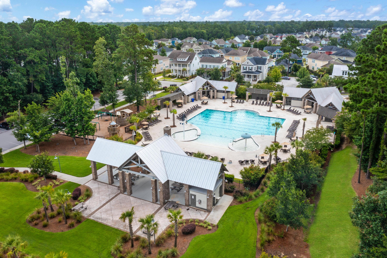 Carolina Park Homes For Sale - 1852 Agate Bay, Mount Pleasant, SC - 19