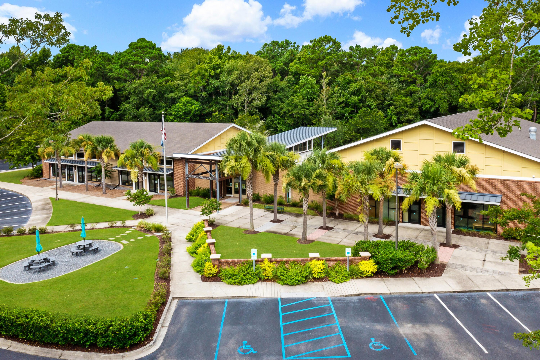 Carolina Park Homes For Sale - 1852 Agate Bay, Mount Pleasant, SC - 22