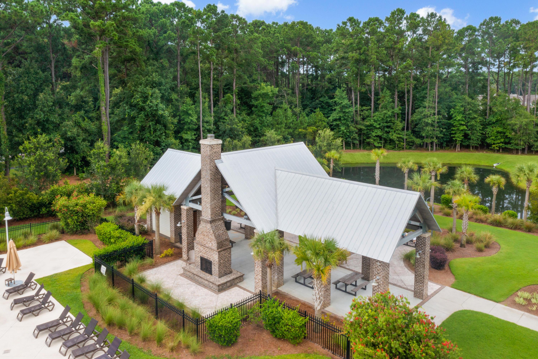 Carolina Park Homes For Sale - 1852 Agate Bay, Mount Pleasant, SC - 26