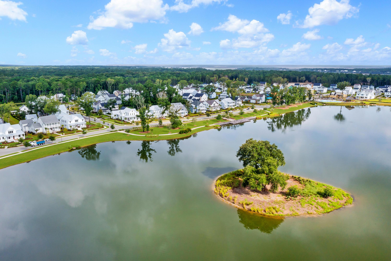 Carolina Park Homes For Sale - 1852 Agate Bay, Mount Pleasant, SC - 30