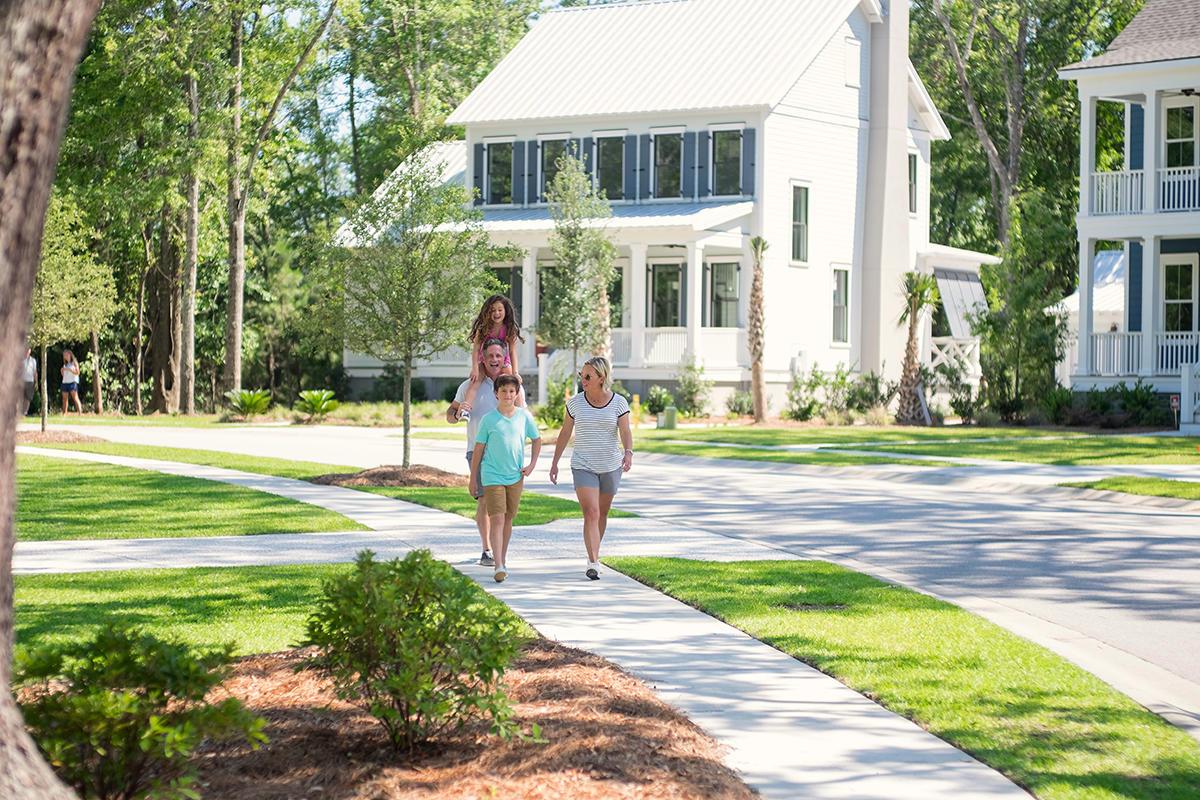 Carolina Park Homes For Sale - 1852 Agate Bay, Mount Pleasant, SC - 80