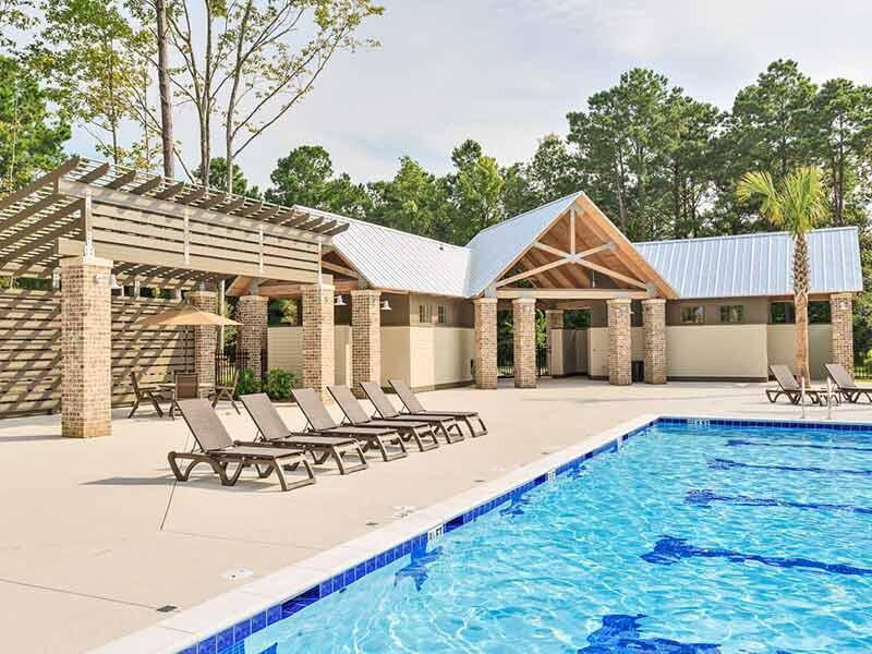 Carolina Park Homes For Sale - 1852 Agate Bay, Mount Pleasant, SC - 1