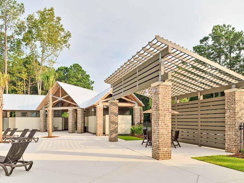 Carolina Park Homes For Sale - 1852 Agate Bay, Mount Pleasant, SC - 2