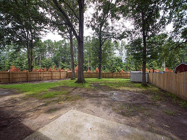 304 Merton Ct Court Goose Creek, SC 29445