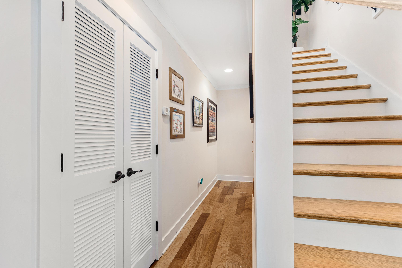 Sullivans Pointe Homes For Sale - 978 Key Colony, Mount Pleasant, SC - 2