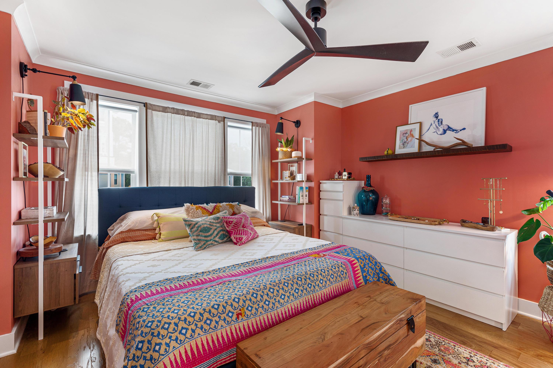 Sullivans Pointe Homes For Sale - 978 Key Colony, Mount Pleasant, SC - 7