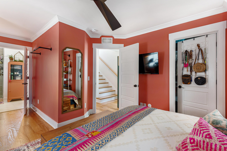 Sullivans Pointe Homes For Sale - 978 Key Colony, Mount Pleasant, SC - 4