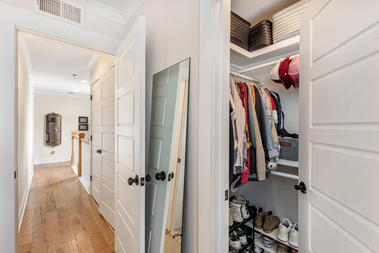 Sullivans Pointe Homes For Sale - 978 Key Colony, Mount Pleasant, SC - 22