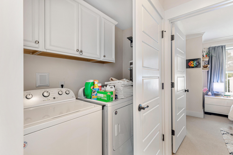 Sullivans Pointe Homes For Sale - 978 Key Colony, Mount Pleasant, SC - 17