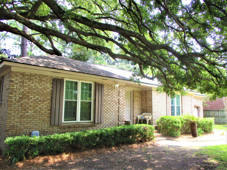 Rosemead Homes For Sale - 1142 Rosemead, Mount Pleasant, SC - 2