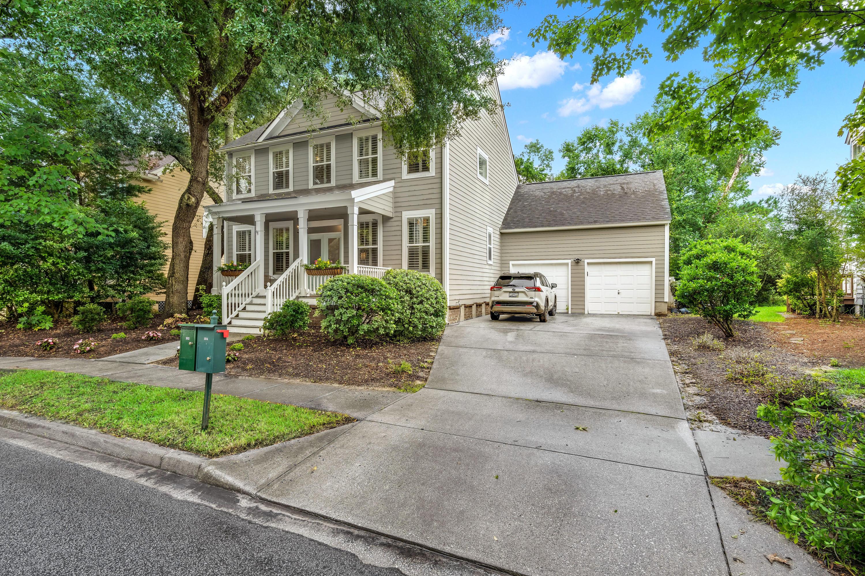 103 Cartright Street Charleston, SC 29492