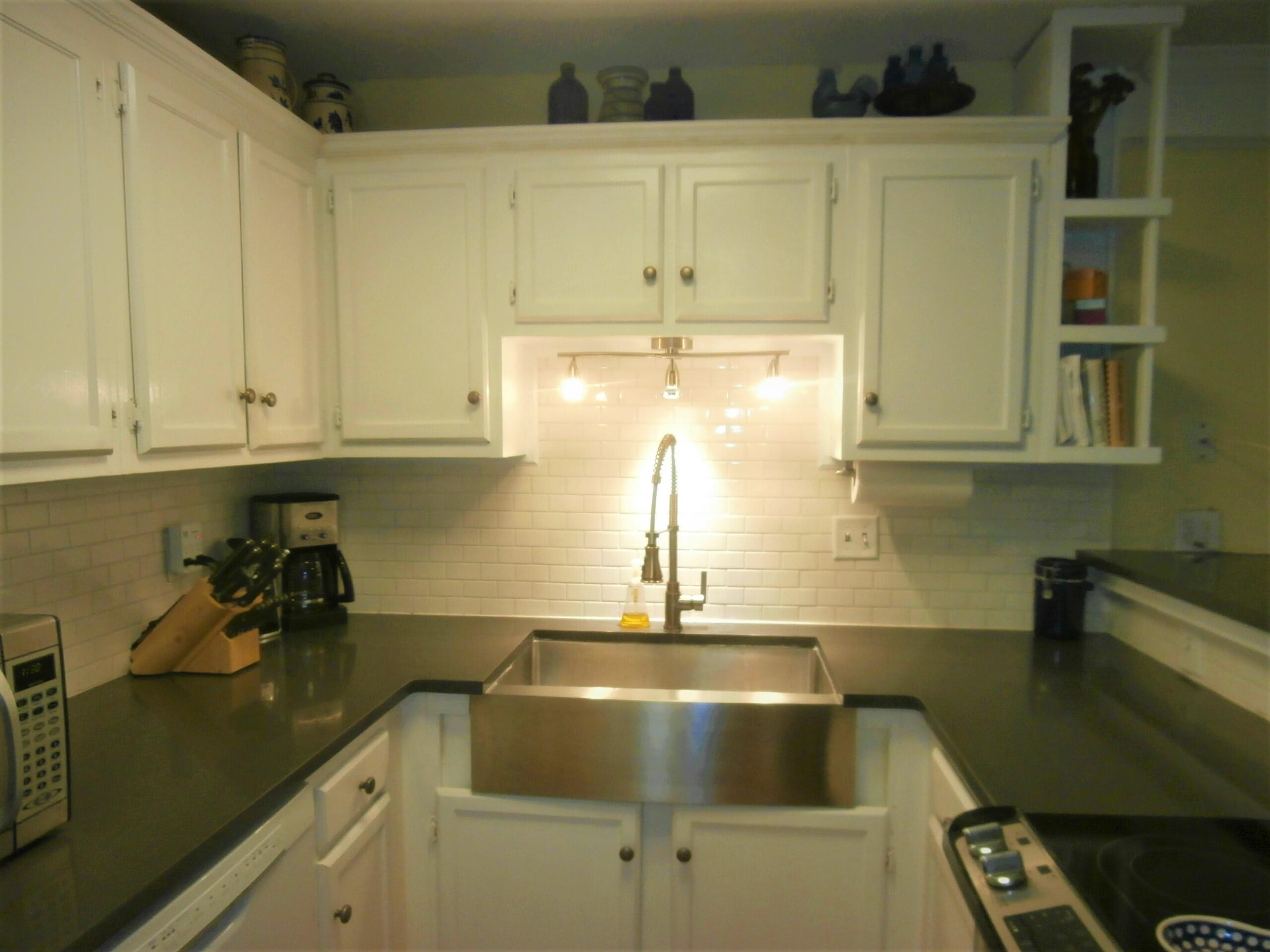 Rosemead Homes For Sale - 1142 Rosemead, Mount Pleasant, SC - 27
