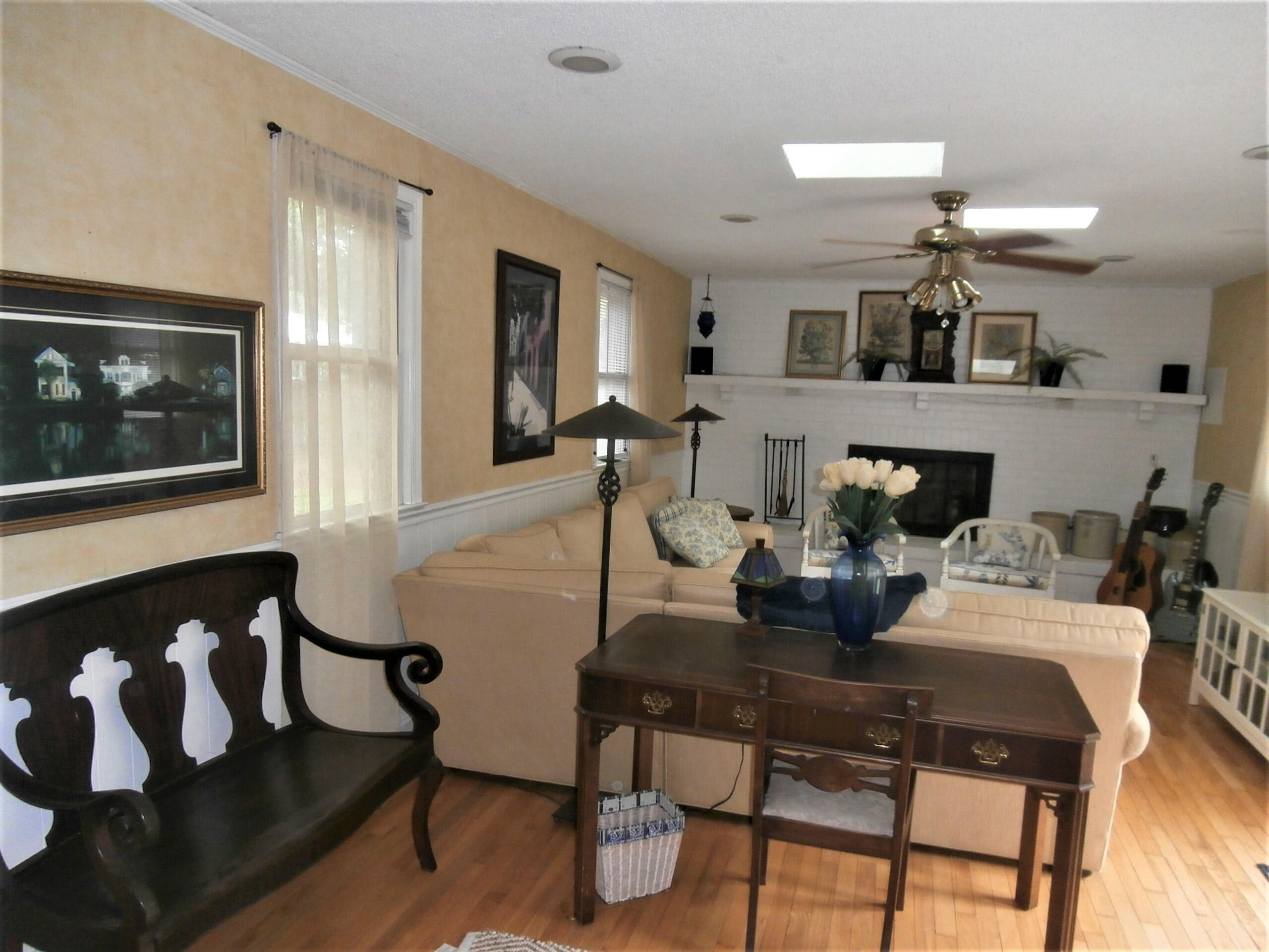 Rosemead Homes For Sale - 1142 Rosemead, Mount Pleasant, SC - 22