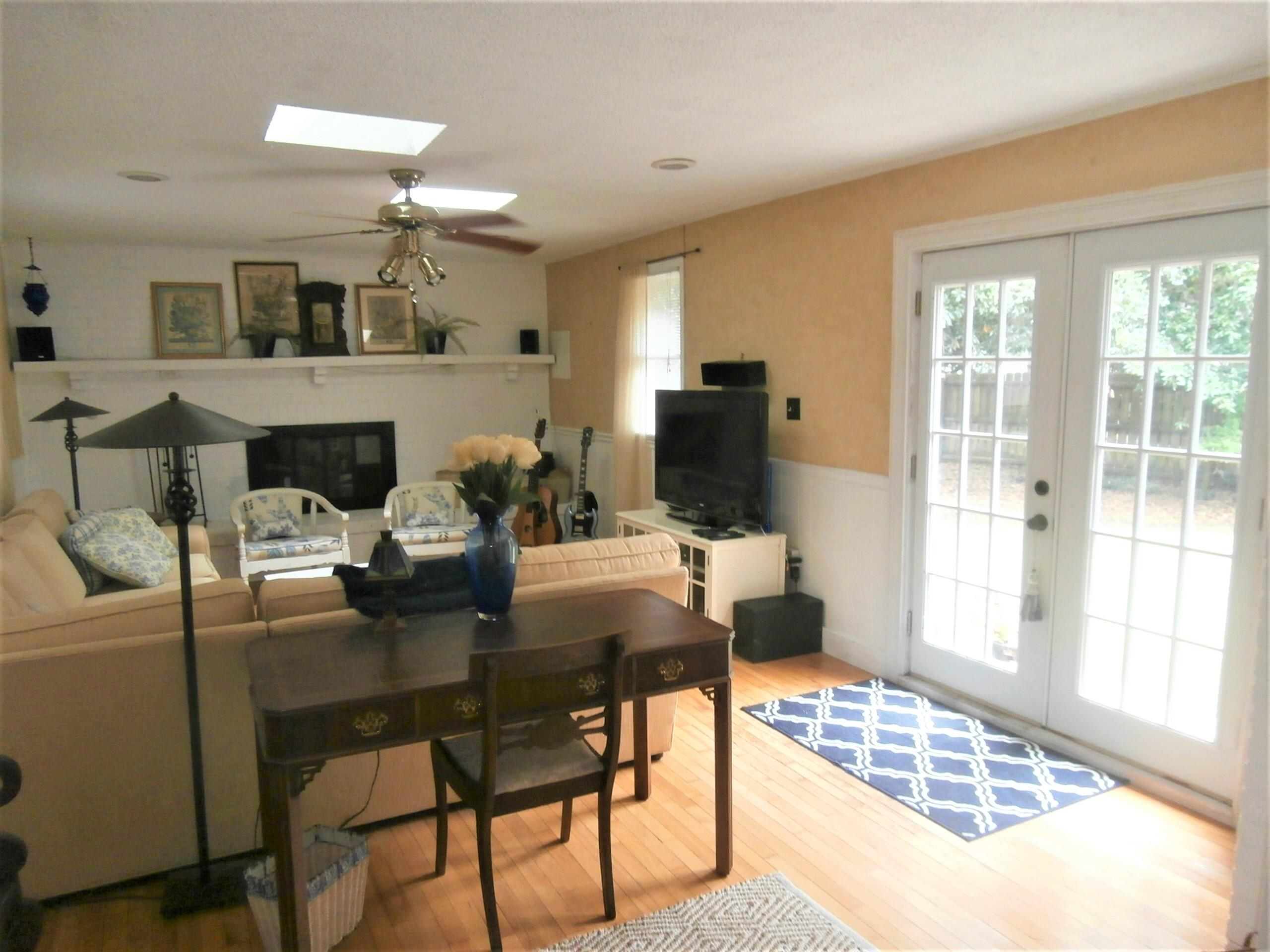 Rosemead Homes For Sale - 1142 Rosemead, Mount Pleasant, SC - 18