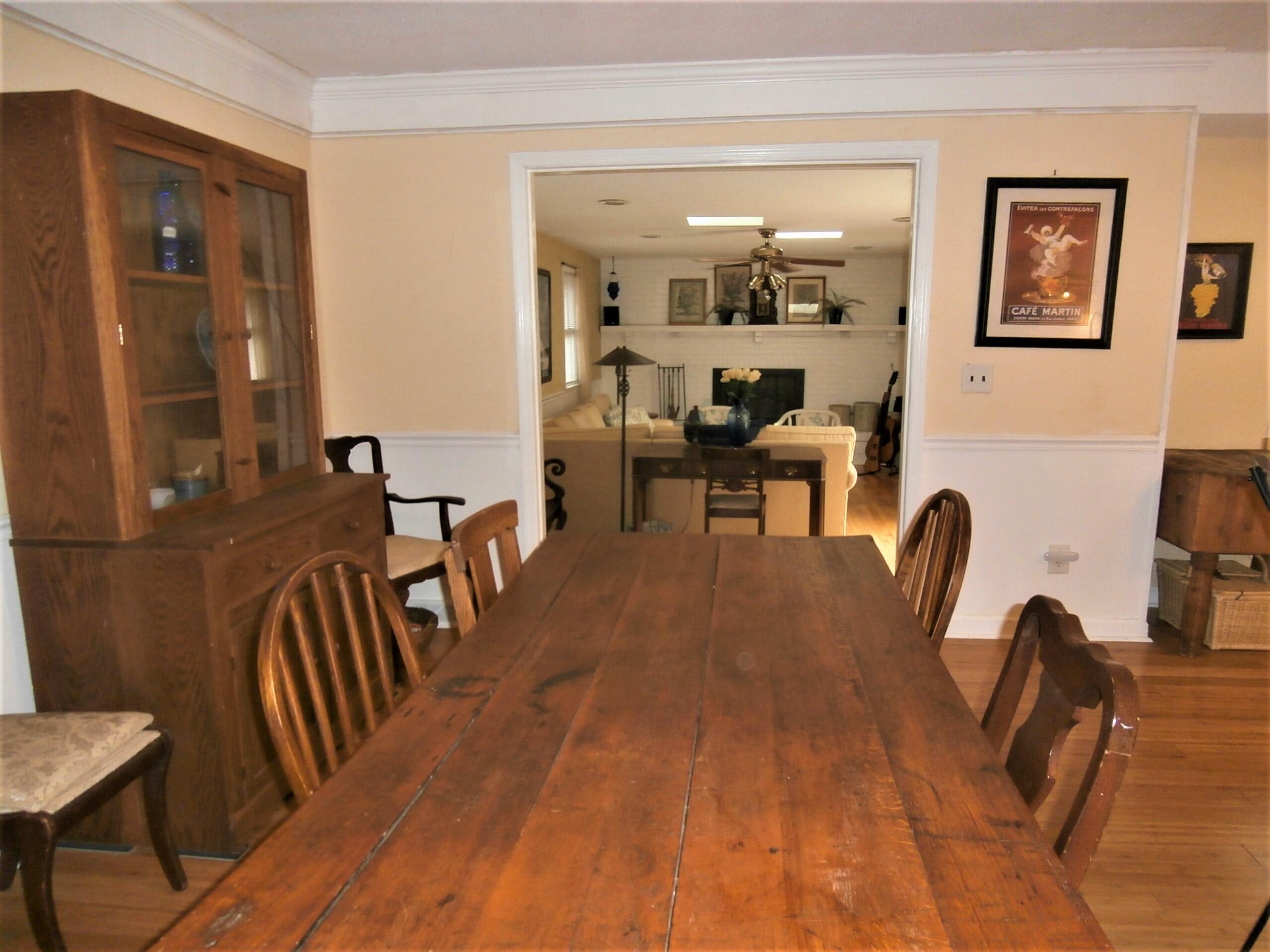 Rosemead Homes For Sale - 1142 Rosemead, Mount Pleasant, SC - 21