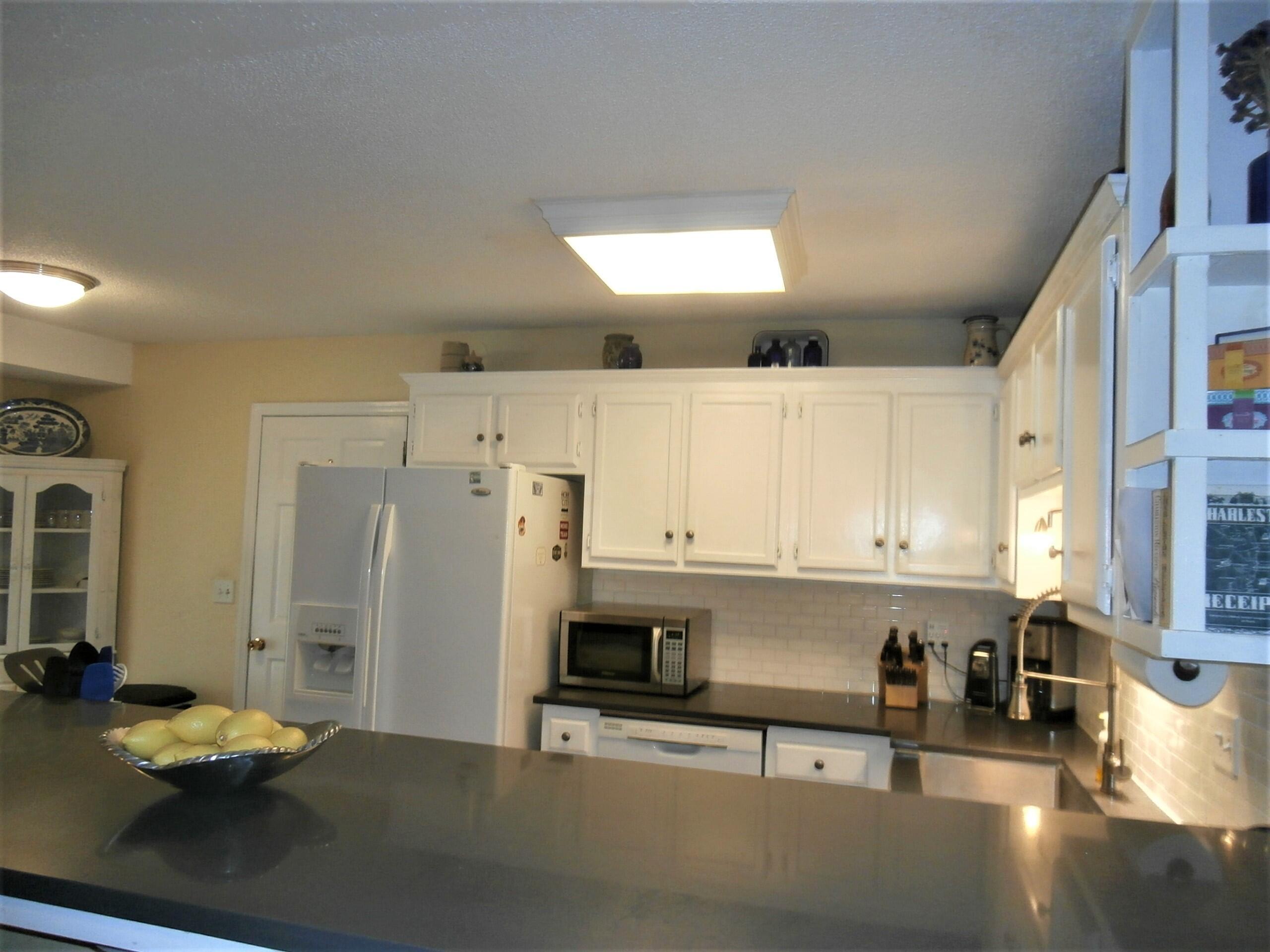 Rosemead Homes For Sale - 1142 Rosemead, Mount Pleasant, SC - 29