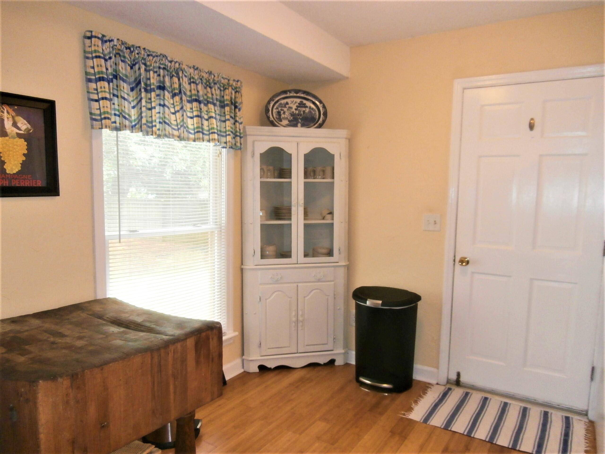 Rosemead Homes For Sale - 1142 Rosemead, Mount Pleasant, SC - 24