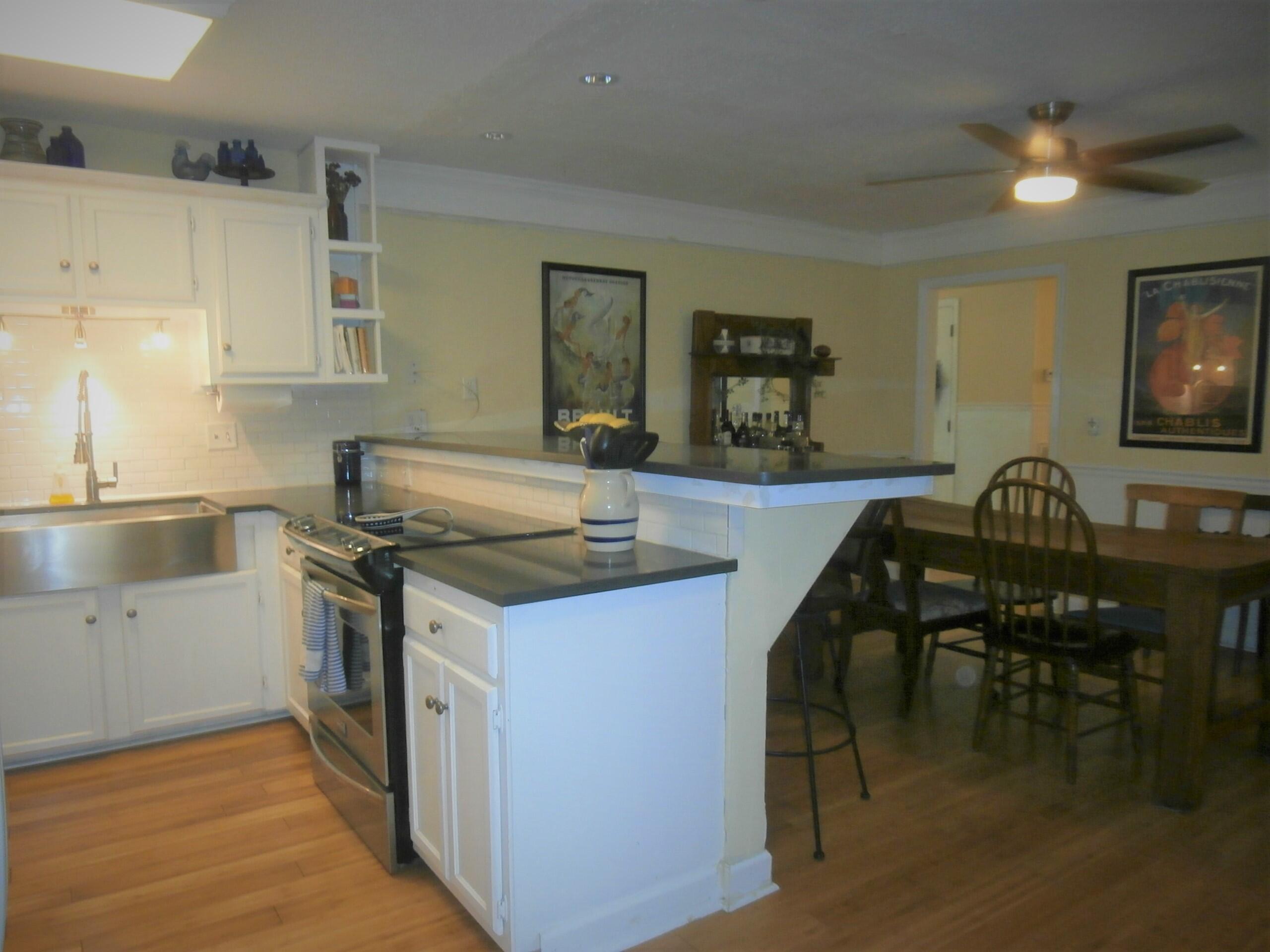 Rosemead Homes For Sale - 1142 Rosemead, Mount Pleasant, SC - 28