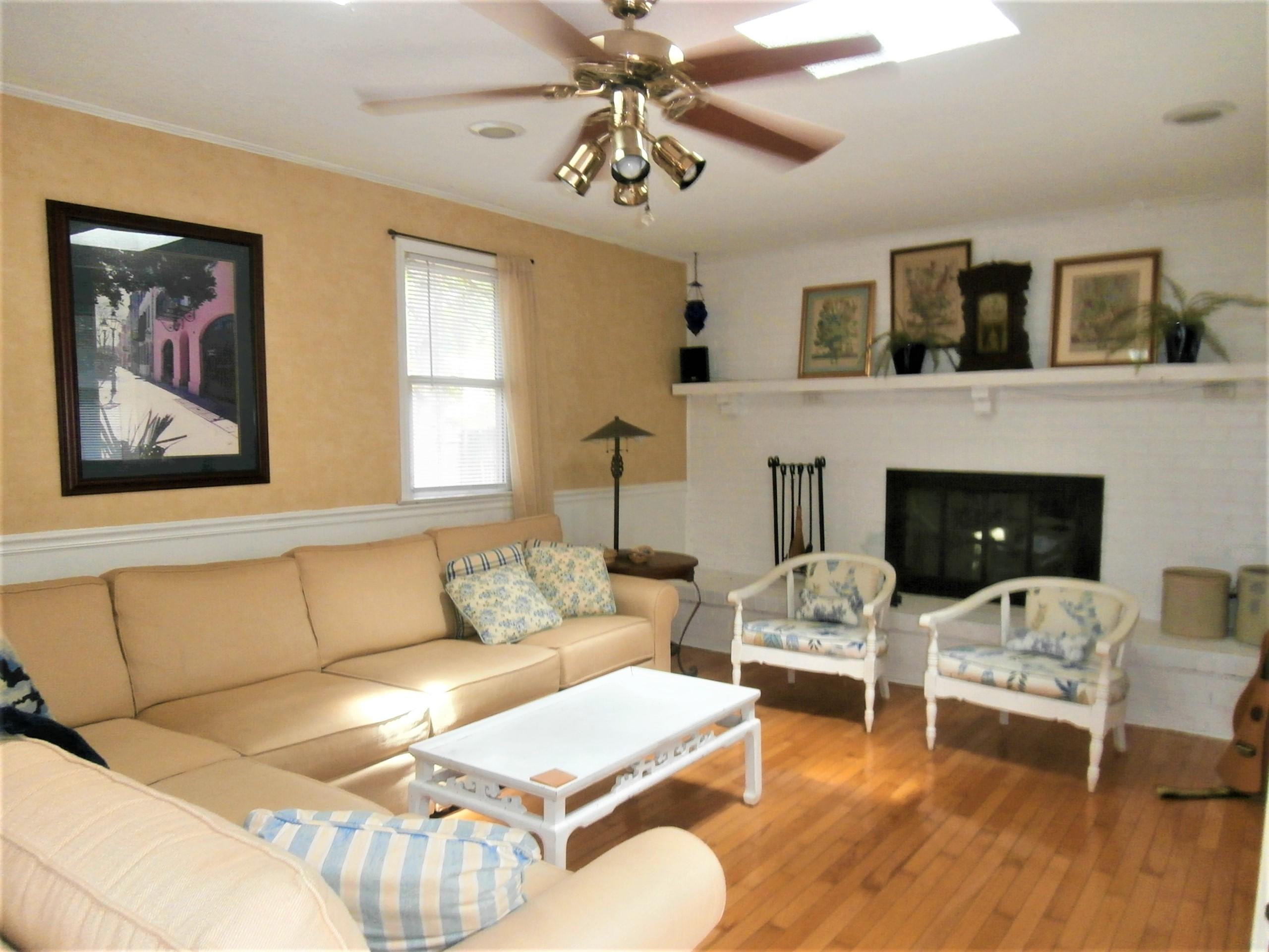 Rosemead Homes For Sale - 1142 Rosemead, Mount Pleasant, SC - 19