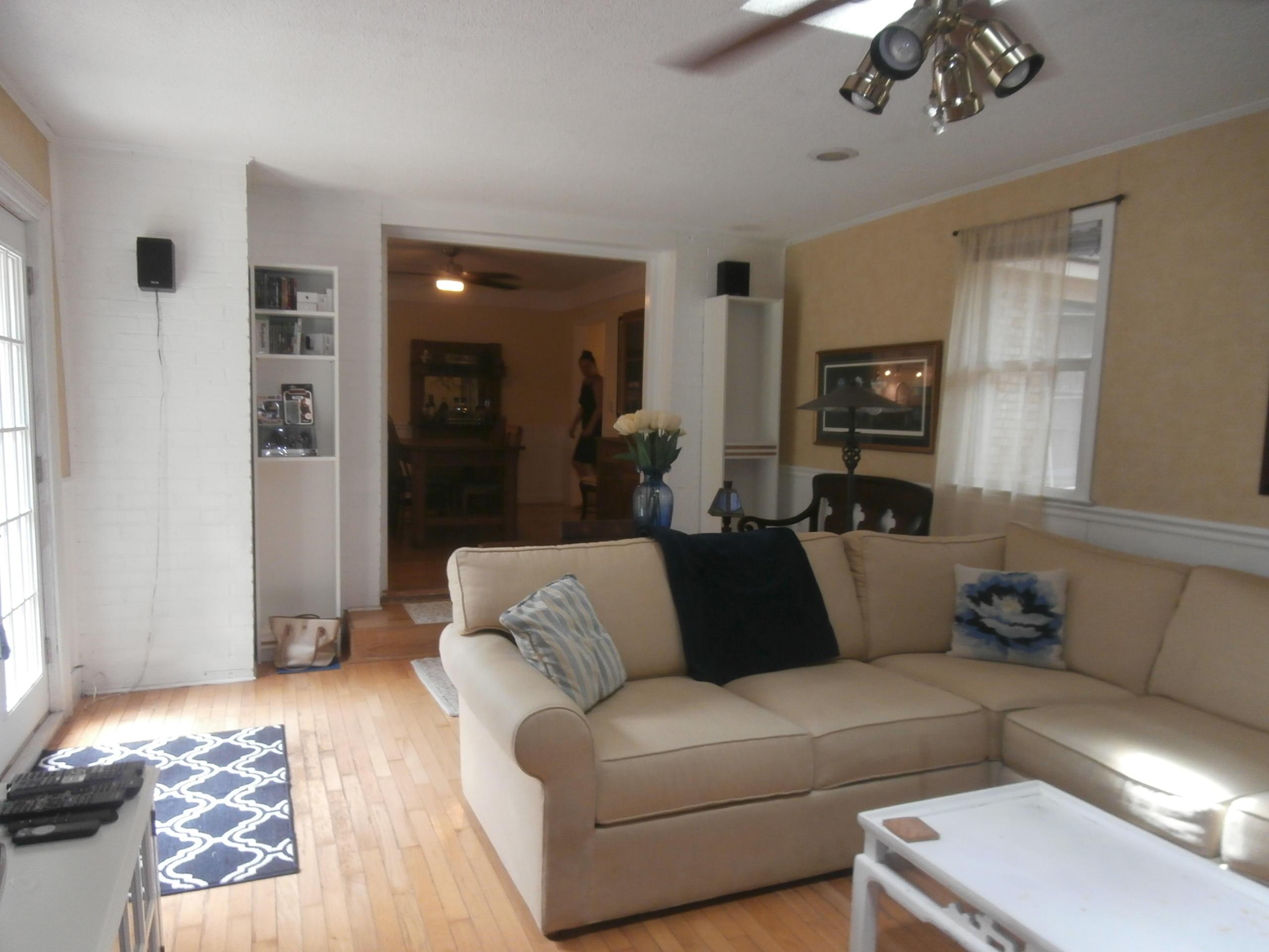 Rosemead Homes For Sale - 1142 Rosemead, Mount Pleasant, SC - 17