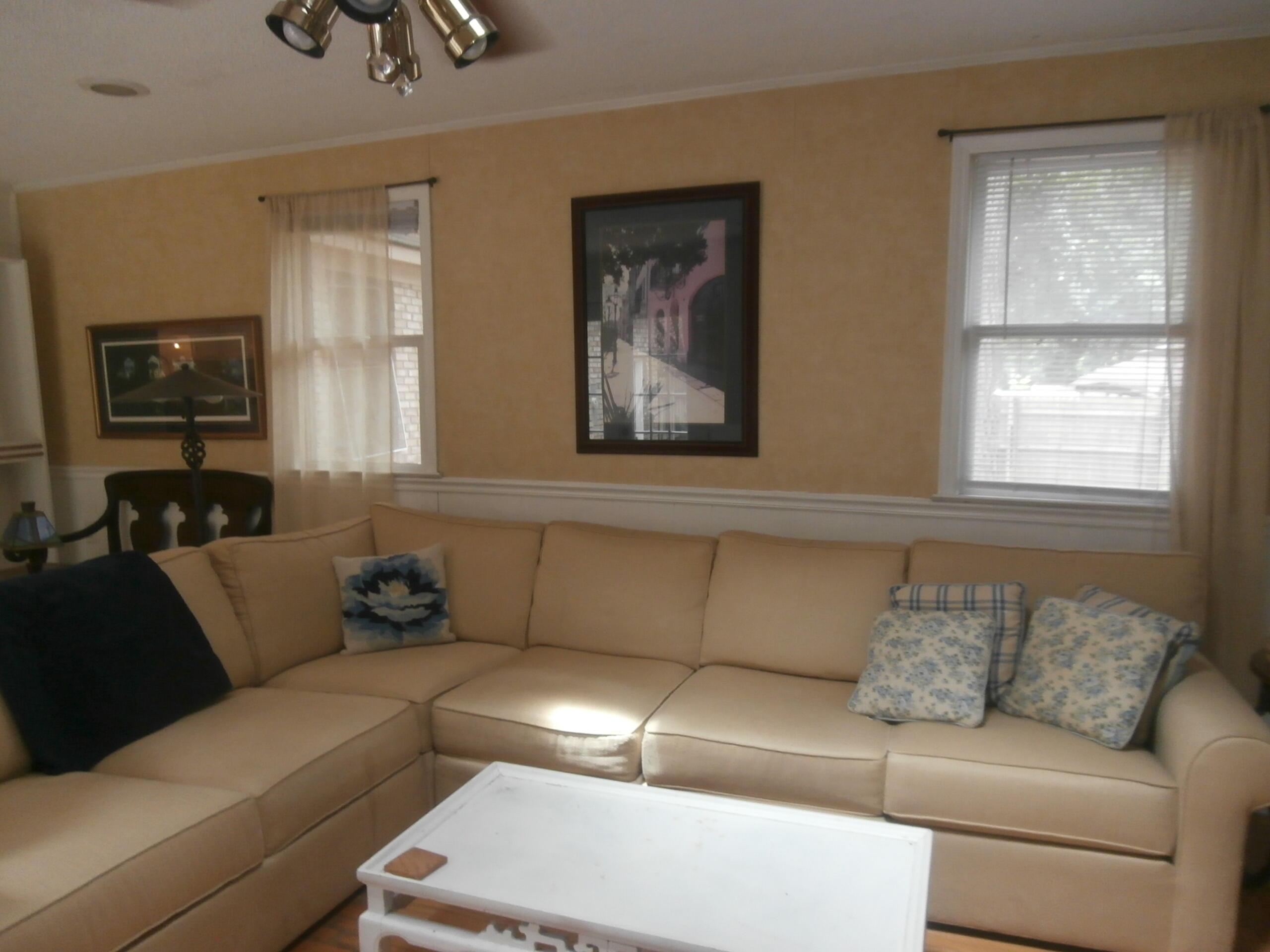 Rosemead Homes For Sale - 1142 Rosemead, Mount Pleasant, SC - 15
