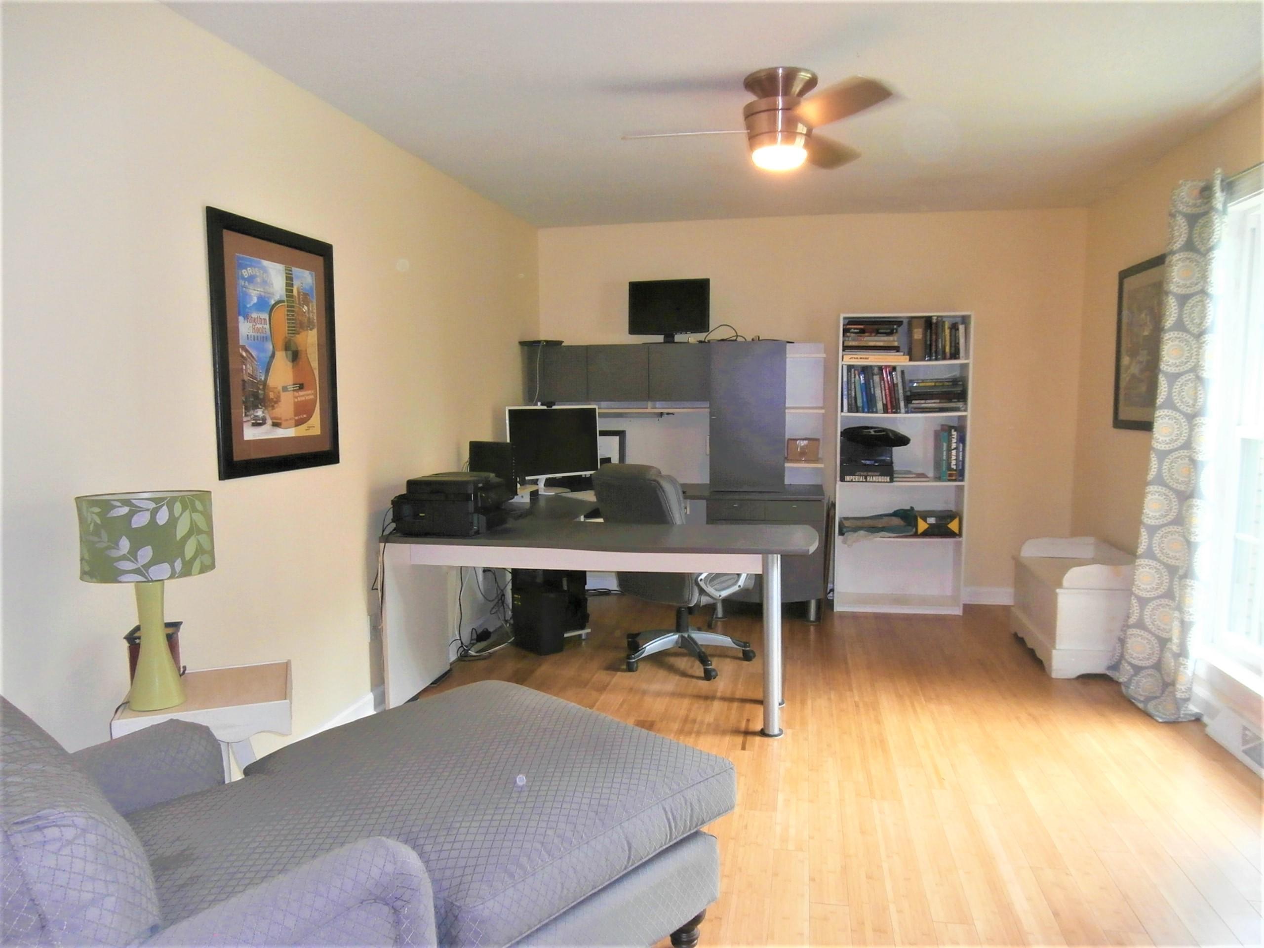 Rosemead Homes For Sale - 1142 Rosemead, Mount Pleasant, SC - 31
