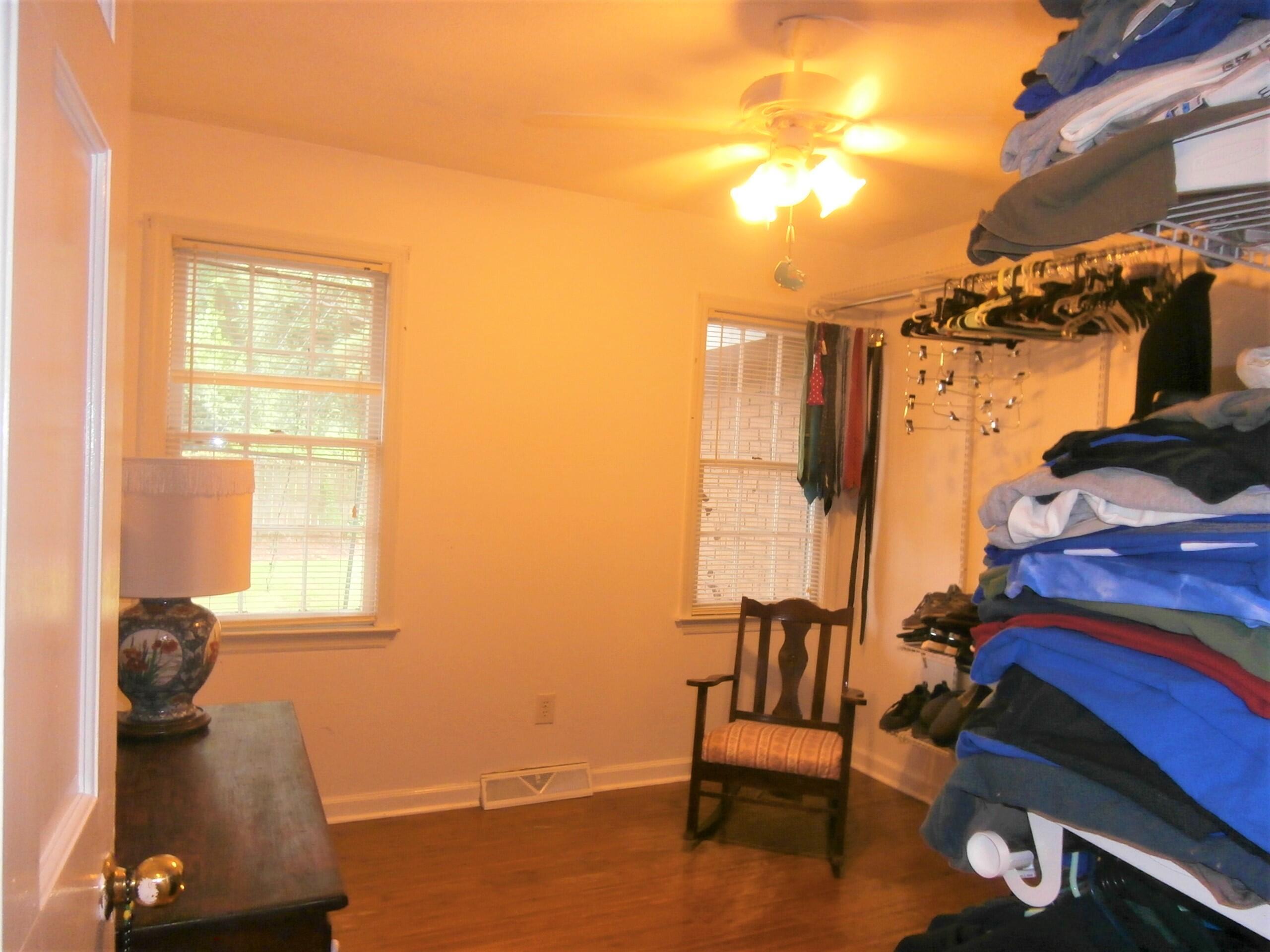 Rosemead Homes For Sale - 1142 Rosemead, Mount Pleasant, SC - 7