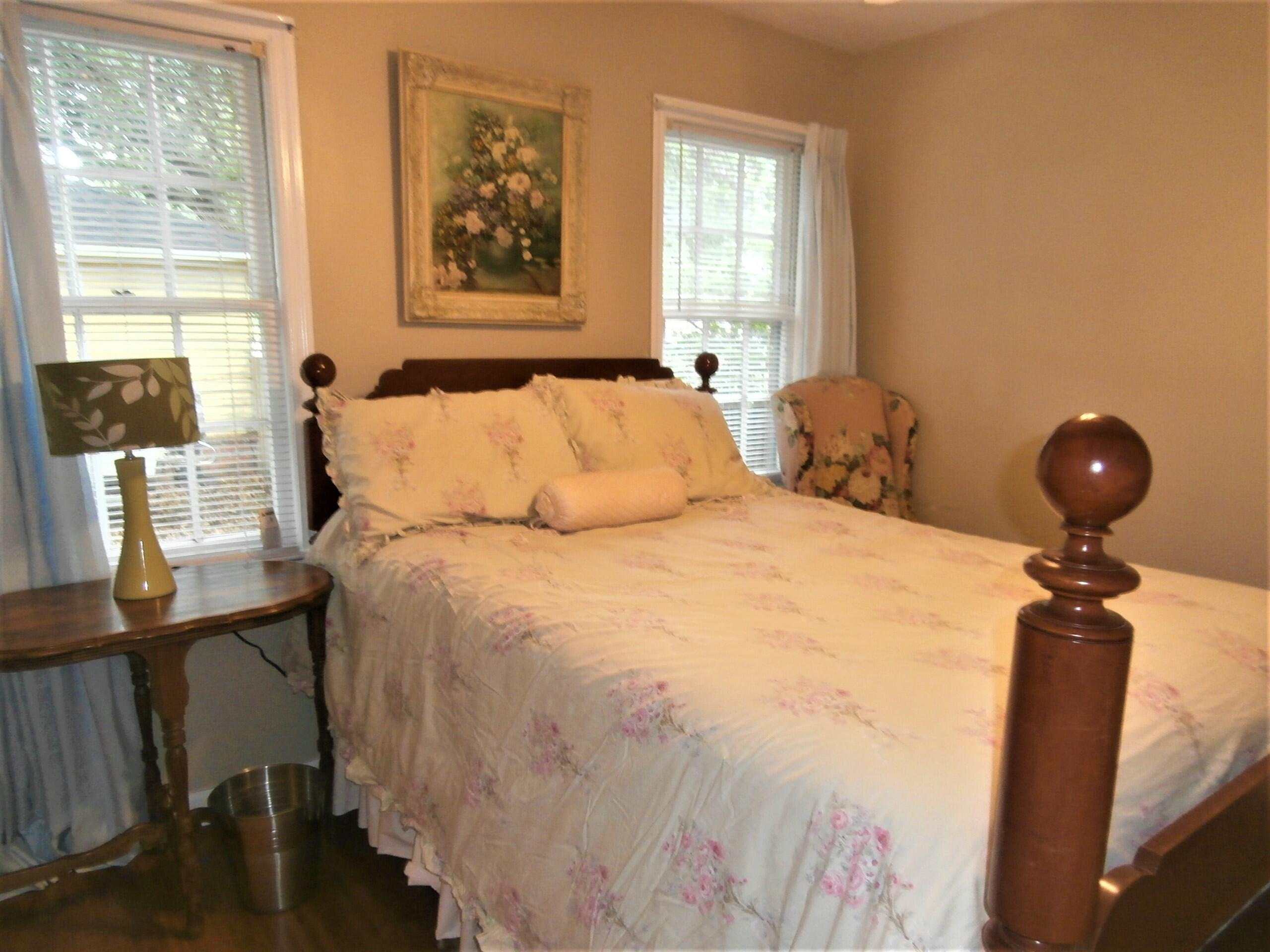 Rosemead Homes For Sale - 1142 Rosemead, Mount Pleasant, SC - 8