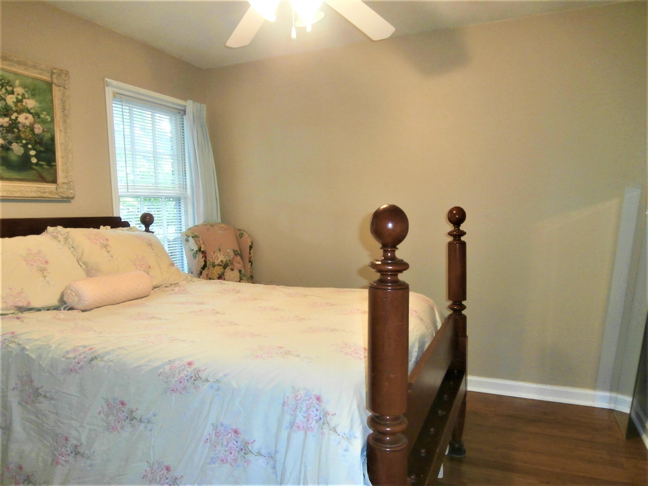 Rosemead Homes For Sale - 1142 Rosemead, Mount Pleasant, SC - 6