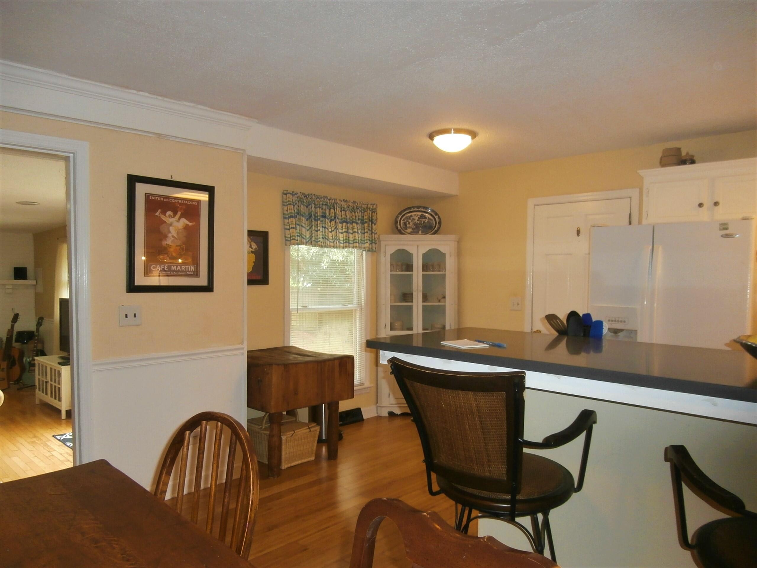 Rosemead Homes For Sale - 1142 Rosemead, Mount Pleasant, SC - 20