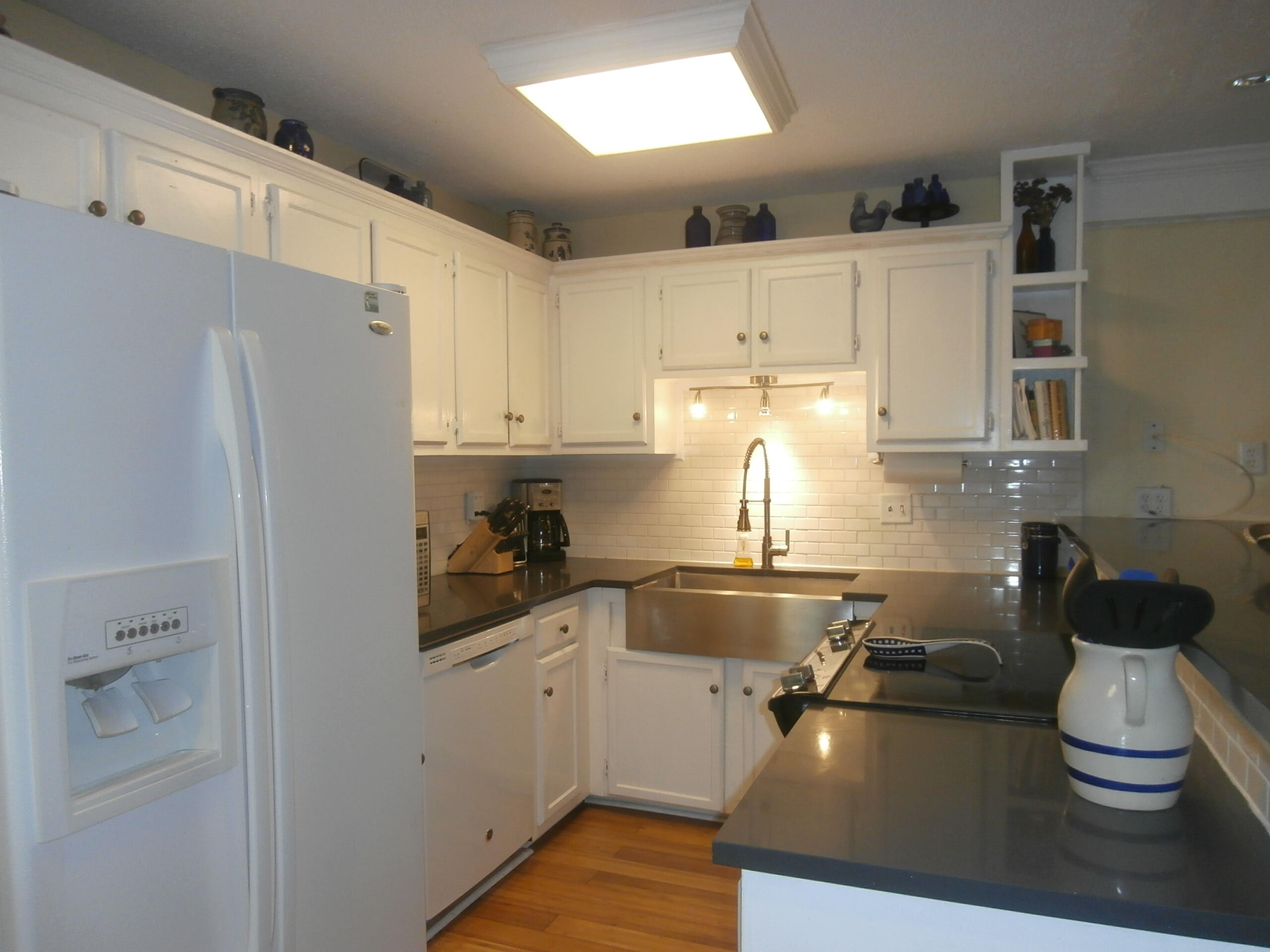 Rosemead Homes For Sale - 1142 Rosemead, Mount Pleasant, SC - 26