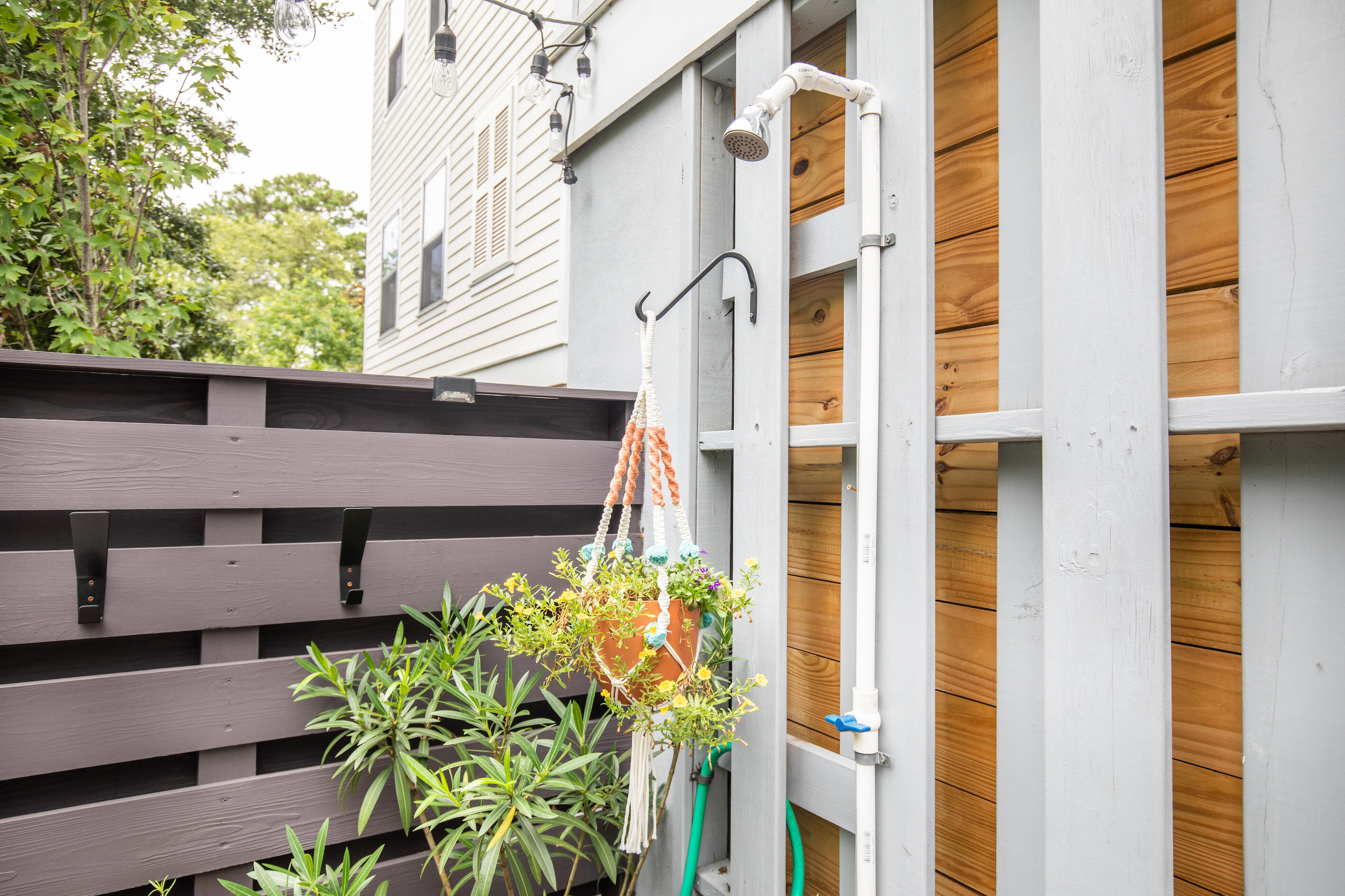Sullivans Pointe Homes For Sale - 978 Key Colony, Mount Pleasant, SC - 20
