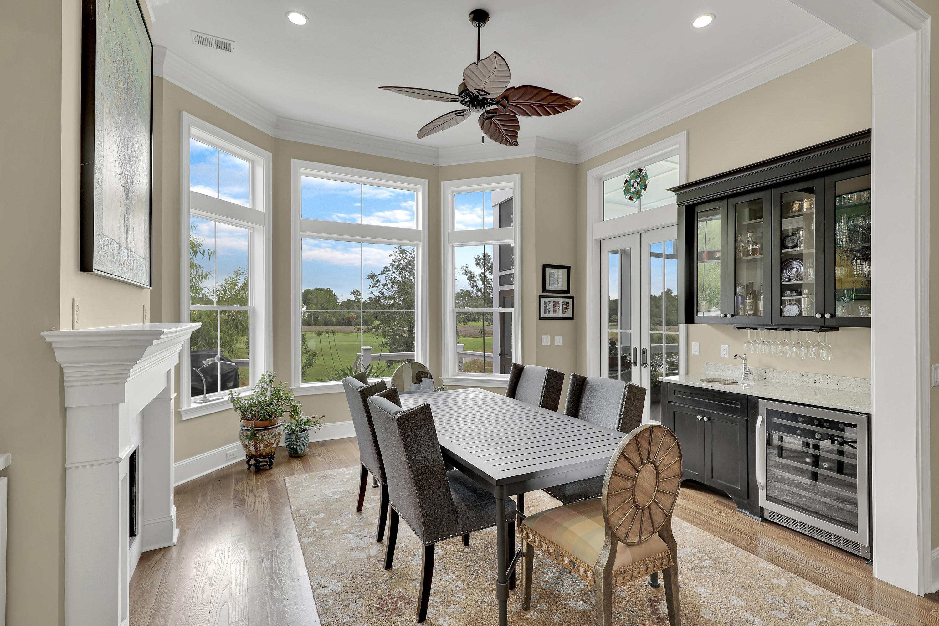 Rivertowne Country Club Homes For Sale - 2636 Crooked Stick, Mount Pleasant, SC - 27