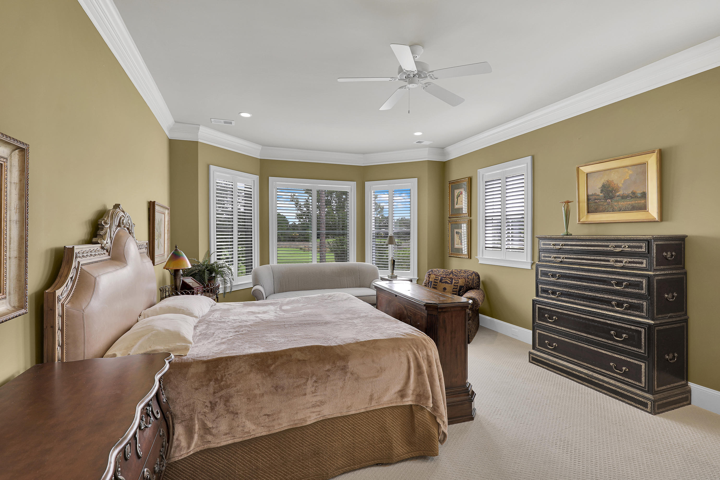 Rivertowne Country Club Homes For Sale - 2636 Crooked Stick, Mount Pleasant, SC - 30