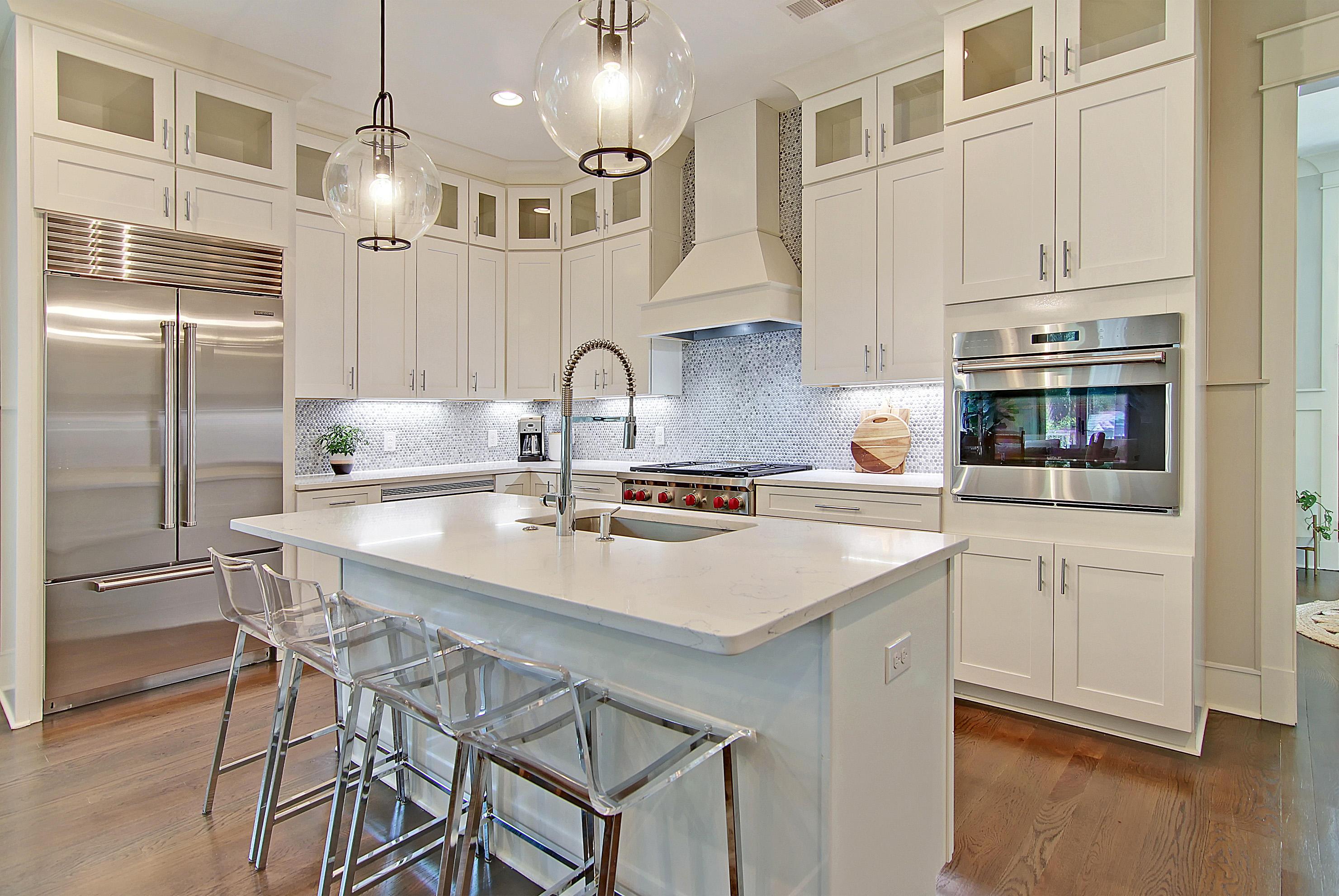 Old Mt Pleasant Homes For Sale - 753 Mccants, Mount Pleasant, SC - 55