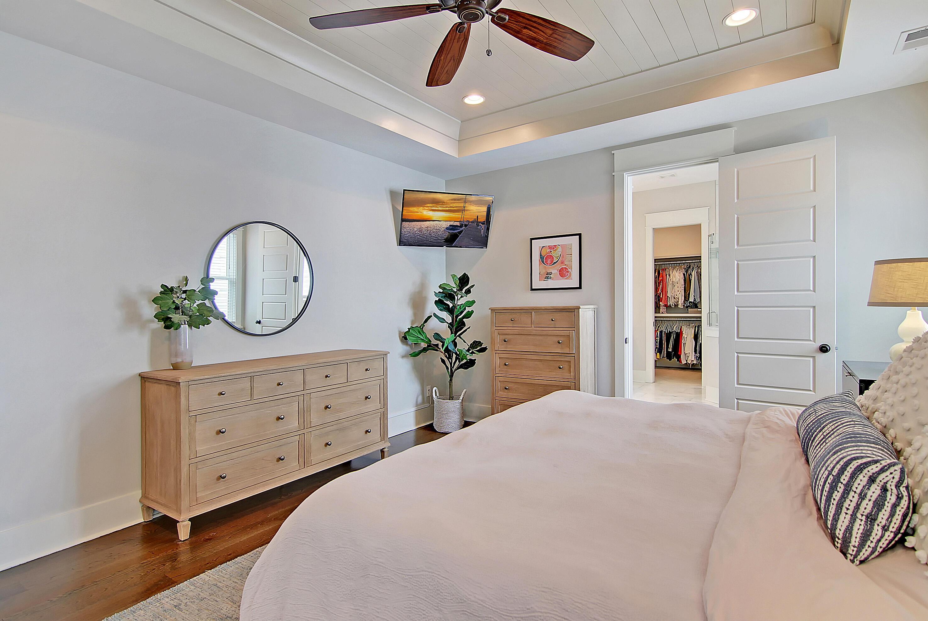 Old Mt Pleasant Homes For Sale - 753 Mccants, Mount Pleasant, SC - 37