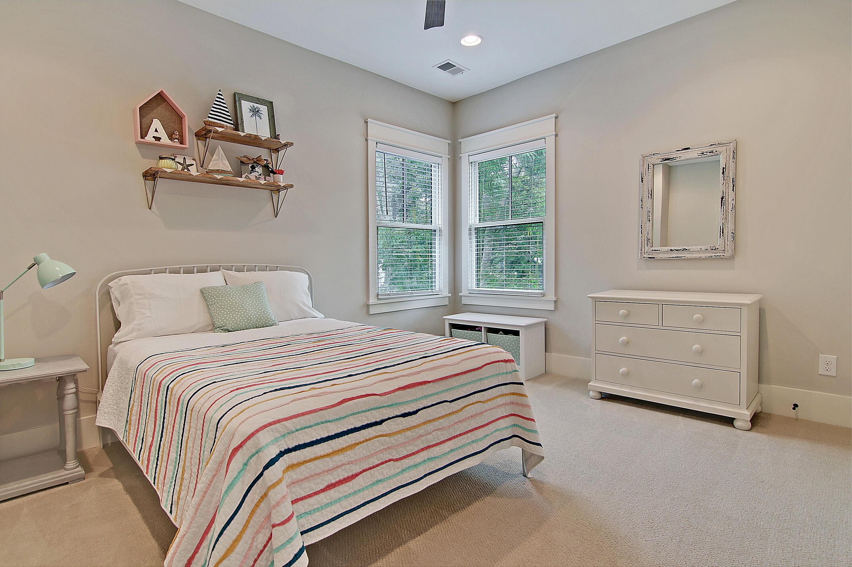 Old Mt Pleasant Homes For Sale - 753 Mccants, Mount Pleasant, SC - 45