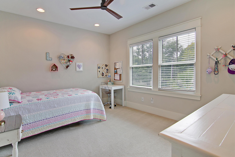 Old Mt Pleasant Homes For Sale - 753 Mccants, Mount Pleasant, SC - 32