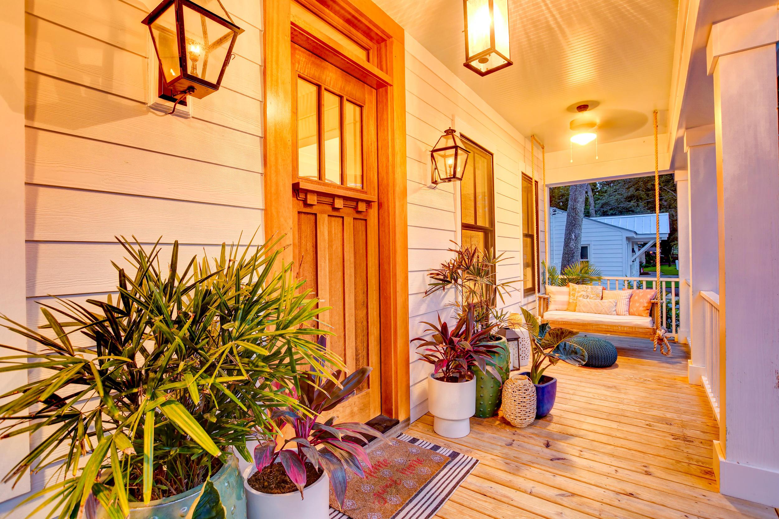 Old Mt Pleasant Homes For Sale - 753 Mccants, Mount Pleasant, SC - 24