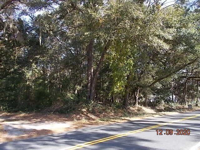 5398 Katy Hill Road Wadmalaw Island, SC 29487